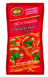 """Томатная паста """"Чугуївська"""" (Чугуевская)"""