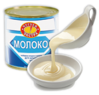 http://chuguev-product.com.ua/preview.php?file=ChP_condensed-milk.png&width=200