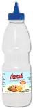 Legkiy (Light) Dressing Sauce 15%