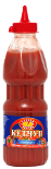 Lagidny+ (Mild Plus) Ketchup