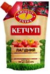 Lagidny (Mild) Ketchup