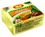 Суп гороховый со вкусом бекона