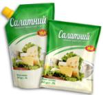 Salatny (Salad) Mayonnaise Sauce 30%