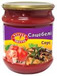 Satsebeli Sauce