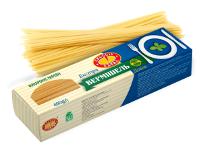 Презентуємо спагеті CHUGUIV EXTRA